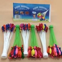 Balon Air-Magic Water Baloon
