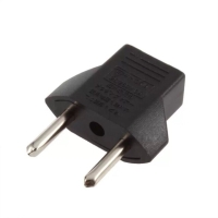 STECKER CHARGER