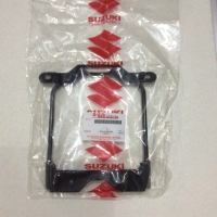 Braket Plat Nomor Suzuki GSX R 150