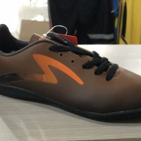 Sepatu Futsal Specs Eclipse