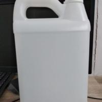 (GOJEK) jerigen 5 liter / minyak goreng / 5 kg / 5kg / HDPE 5 liter