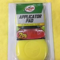 Turtle Wax Applicator Pad Busa Poles