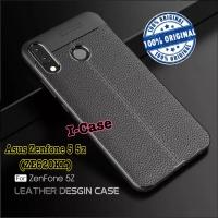 Asus New Zenfone 5 5z Case auto focus Original ZE620KL