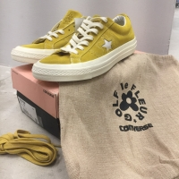 "CONVERSE X FELICIA THE GOAT ""GOLF LE FLEUR ONE"""