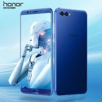 Huawei Honor View 10 6/128 Blue/Red BNIB