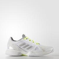Adidas Women Stella McCartney Barricade 2017 Tennis Shoes Original