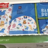 BABY GIFT SET DIALOGUE