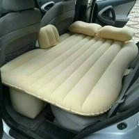 Kasur angin mobil /Kasur mobil Matras mobil Outdoor Indoor Car Mattres