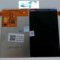 LCD Samsung Galaxy V plus G318 G318H Original