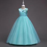 Dress Tosca Q1