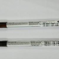 Wardah Eye Brow Pencil