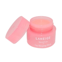 Laneige lip sleeping mask 3 gr / mini size