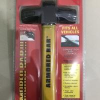 Kunci Stir Mobil Kunci Stang Mobil Pengaman stir mobil T Armored