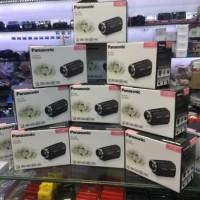 Handycam PANASONIC V180 / panasonic HC-V180