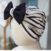 Turban anak turban bayi