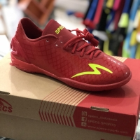 Sepatu Futsal Specs Exocet