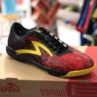 Sepatu Futsal Specs Swervo Dynamite