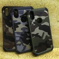 Case Army / Spigen Army vivo V9