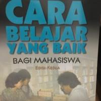 Buku ilmu tambahan