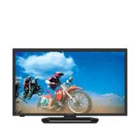 LED SHARP 32 Inch 32LE375X Digital Smart TV