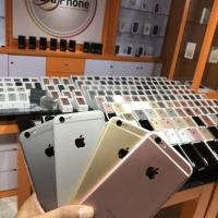 iPhone 6s 32gb second original bergaransi 1 bulan