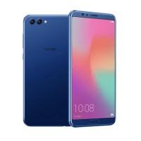 Huawei Honor View 10 128GB/6GB - GARANSI