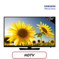 Info Tv Led Samsung 24 Inch Katalog.or.id
