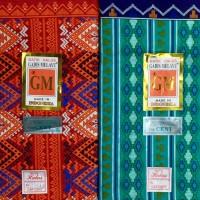 Kain Batik Katun Fashion (B)