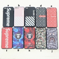 SS Hyfebeast Hypebeast Case Iphone 6+ 6S+ 7+ 8+