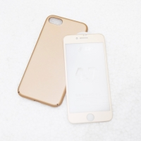 360 Polos TG Case Iphone 7 8