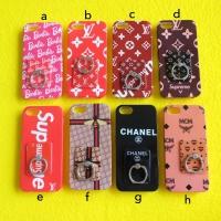Branded Iring Case Iphone 6 6S 6+ 6S+ 7 7+ 8 8+ X XS