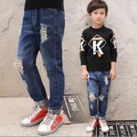 Jeans FS27M26