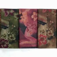 Kain Batik Katun Fashion (E)
