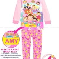 Pajamas JW69