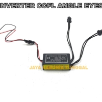 Inverter CCFL Angel eyes angeleyes neon