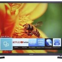 """Samsung Smart TV LED 32"""" HD ua32n4300"""