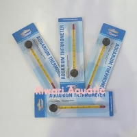 Termometer / Thermometer Aquarium / Aquascape Resun RST 04