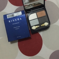 Rivera eye shadow