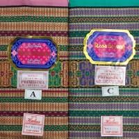 Kain Sarung Batik Katun Fashion (E)