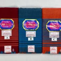 Kain Sarung Batik Katun Fashion (F)
