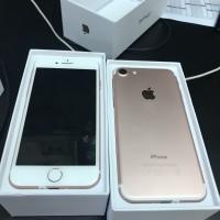 [2nd]- iphone 7 128GB -second - Ex inter 10000%