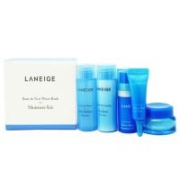 Laneige Basic & New Water Bank