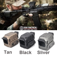 Scope Tactical DI EG1 Red Dot Reflex Sight Holographic Airsoft Sight