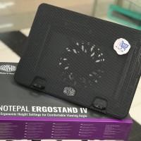 Cooler Master Ergostand IV / CM Ergo stand 4