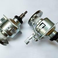 Clutch /gearbox auto mesin cuci polytron 1 tabung grigi 11