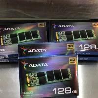 SSD M.2 Adata 128GB