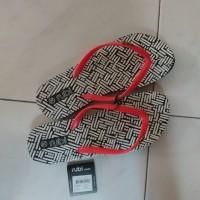 Rubi sandal original
