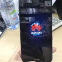 Huawei y7 prime bekas