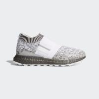 Sepatu adidas golf crossknit 2.0 white black oreo original