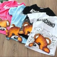 Shirt CS57A19